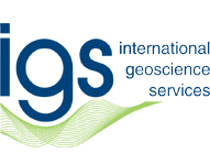 International GeoScience Services