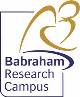 Babraham-Research-Campus-small