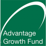 advantage-growth-logo-150x150