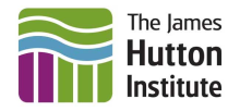 James Hutton Institute 220