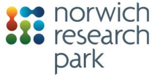Norwich research park 220
