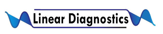 Linear Diagnostics Ltd