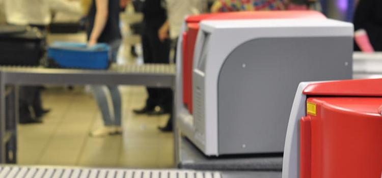Cobalt bottle scanner