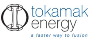 Tokamak Energy large