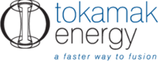 Tokamak Energy Ltd