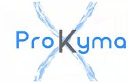 ProKyma