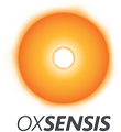 Oxsensis