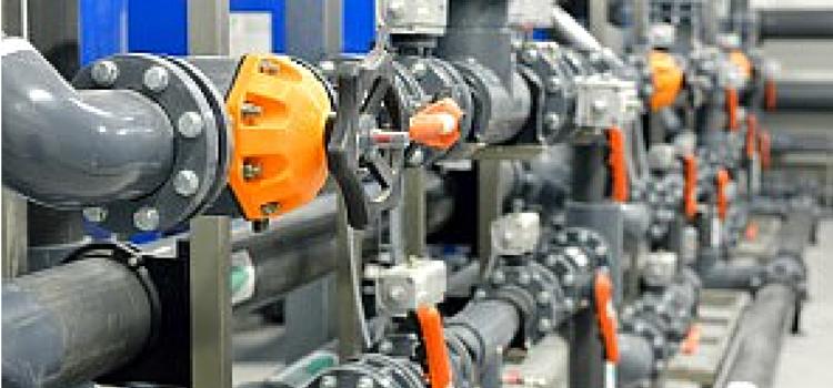 reactor monitoring 750x350