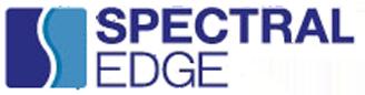 Spectral Edge Ltd
