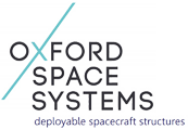 Oxford Space Systems Ltd