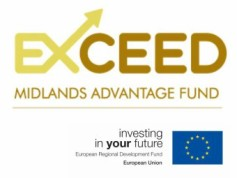 Exceed Partnership Fund