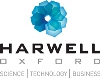 Harwell-Oxford