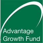 advantage-growth-logo-150x150