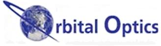 Orbital Optics