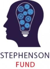 Stephenson LP