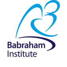 Babraham 220