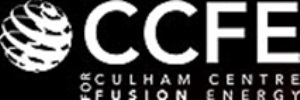 Culham Centre for Fusion Energy (CCFE)
