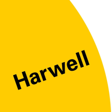 Harwell 220