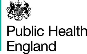 Public Health England (PHE)