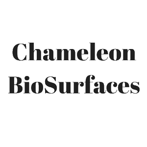 Chameleon BioSurfaces Ltd