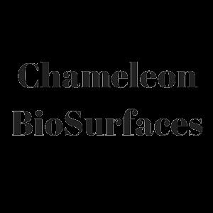 Chameleon BioSurfaces Ltd