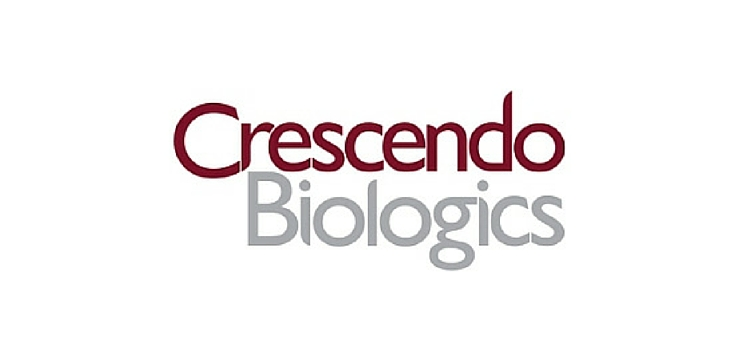 Crescendo Biologics