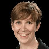 Dr Kate Ronayne