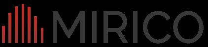 Mirico Ltd