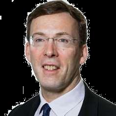 Tim Bestwick