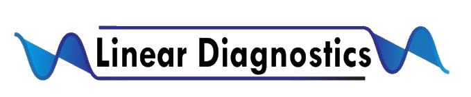 Linear Diagnostics Ltd