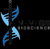 Nemesis Bioscience