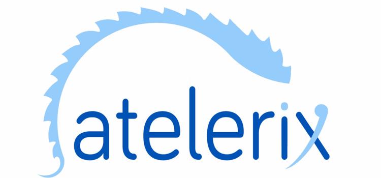 Atelerix 750x350