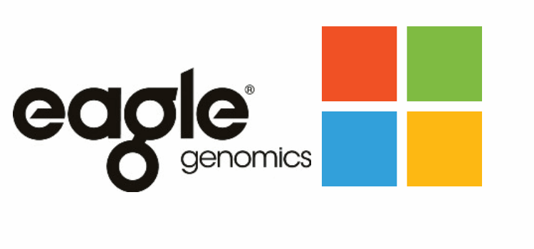 Eagle Genomics Gains Microsoft Co-Sell Status for Microbiome Mapping on