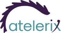 Atelerix Ltd