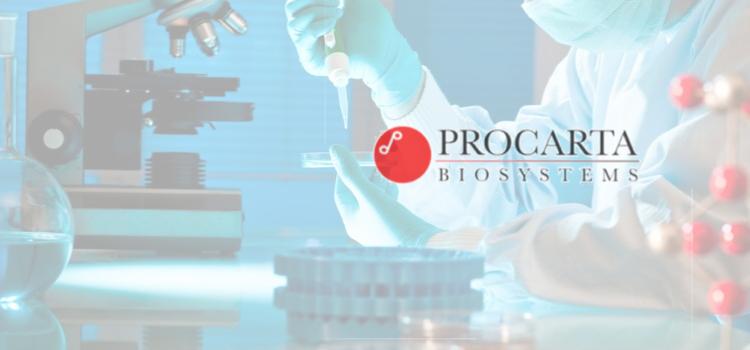 Procarta Biosystems