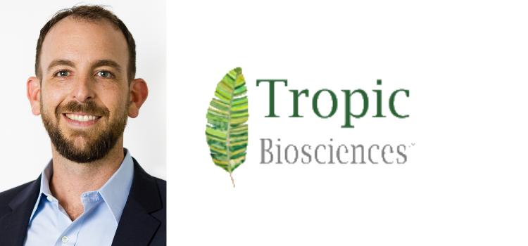 Tropic Bioscience