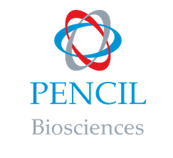 Pencil Biosciences