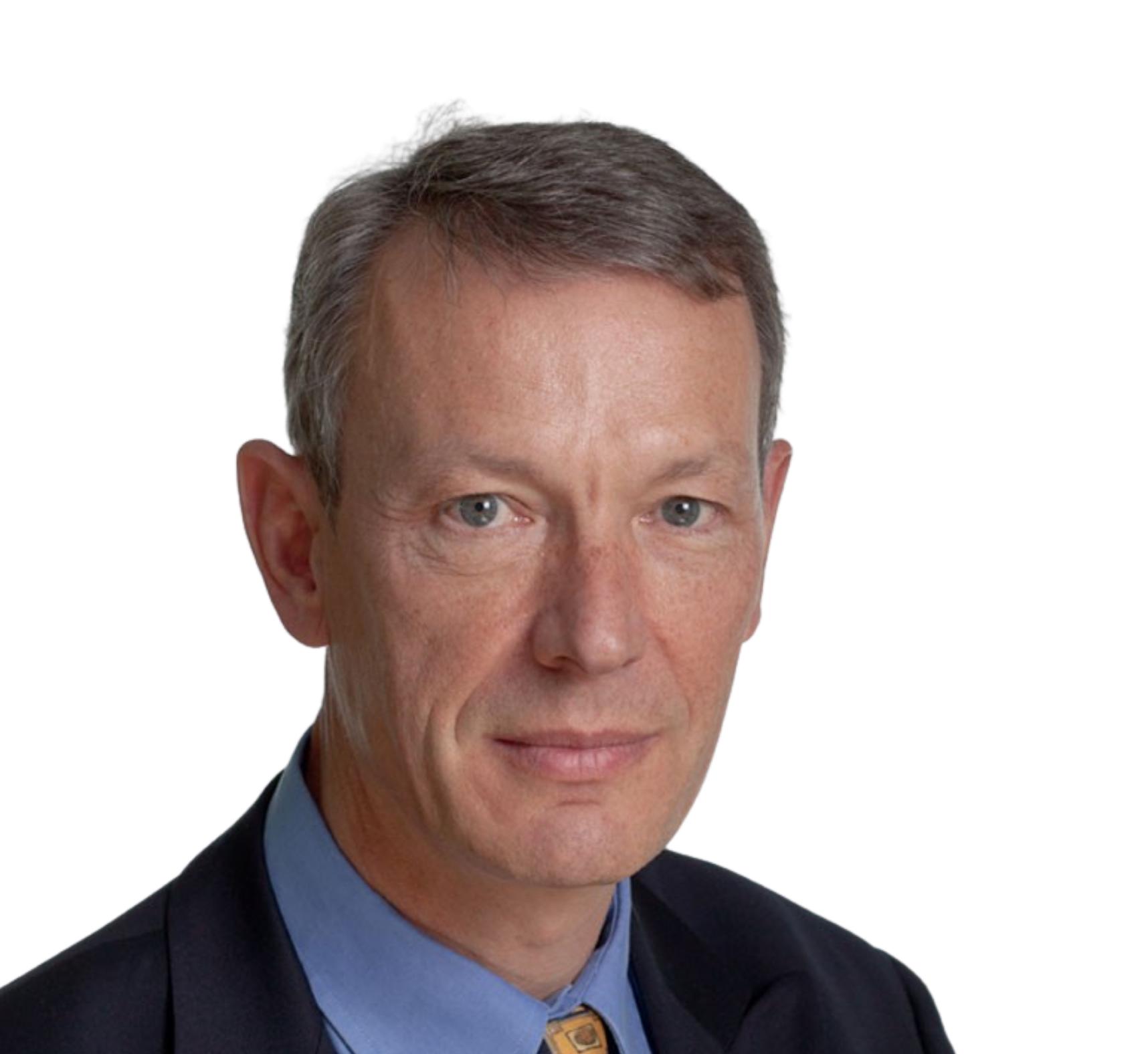 Andrew Mackintosh